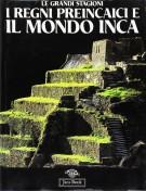 <h0><span><i>I Regni Preincaici e </i></span>Il Mondo Inca</h0>