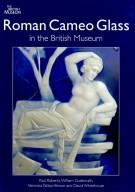<h0>Roman Cameo Glass <span><em>in the British Museum</em></span></h0>