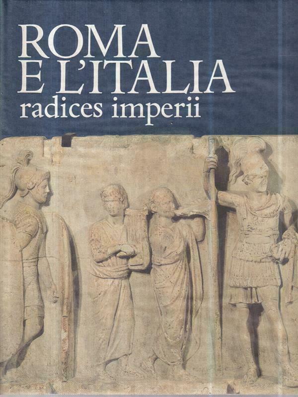 Misteri etruschi Magia, sacralità e mito nella più antica civiltà d'Italia