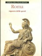 Roma signora delle genti