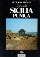 <h0><span><i>L'Arte della</i></Span> Sicilia Punica</h0>