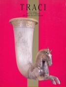 <h0>Traci <span><i>Arte e cultura nelle terre di Bulgaria dalle origini alla tarda romanità</i></span></h0>