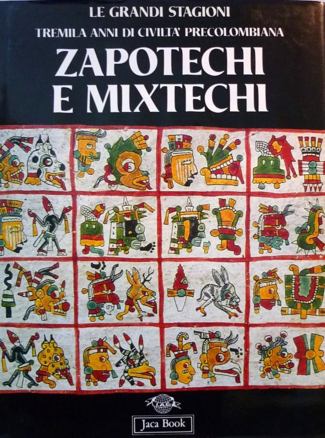I Camuni Alle radici della civiltà europea