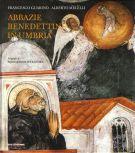 Abbazie Benedettine in Umbria