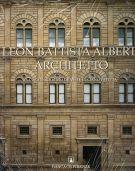 <h0>Leon Battista Alberti architetto</h0>