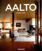 Alvar Aalto 1898-1976 Il paradiso per l'uomo della strada