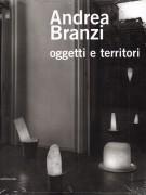 Andrea Branzi <span>Oggetti e territori</span>