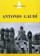 Antonio Gaudì <span>1852 - 1926</Span>