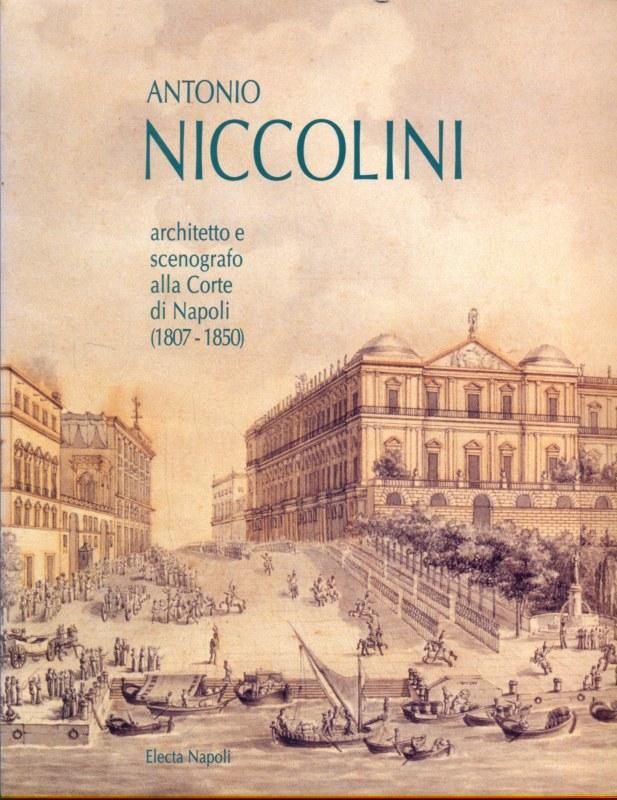Opere rivista toscana di architettura 22 23 Tre piazze per Firenze 2 Voll.