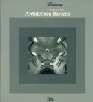 <h0>Architettura Barocca</h0>