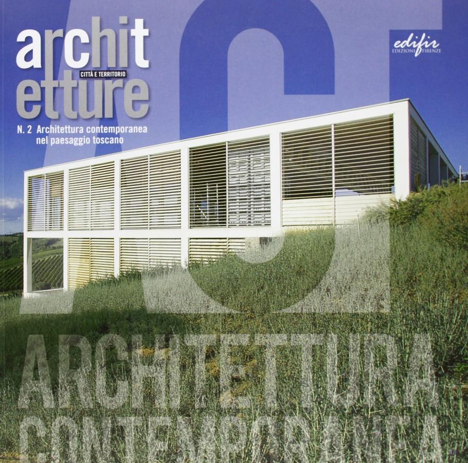 Pierluigi Sammarro Architectural Group Architettura tra nudità e decorazione