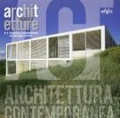 <h0>Architettura contemporanea nel paesaggio Toscano <span><i>Esperienze temi e progetti a confronto</i></Span></h0>