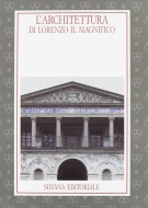 <h0>L'architettura <span>di Lorenzo il Magnifico</span></h0>