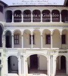 Architettura e Giubileo <span>Gli interventi a Roma e nel Lazio nel Piano per il Grande Giubileo del 2000 <span>Vol.III-tomo 2</span>