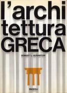 L'architettura Greca