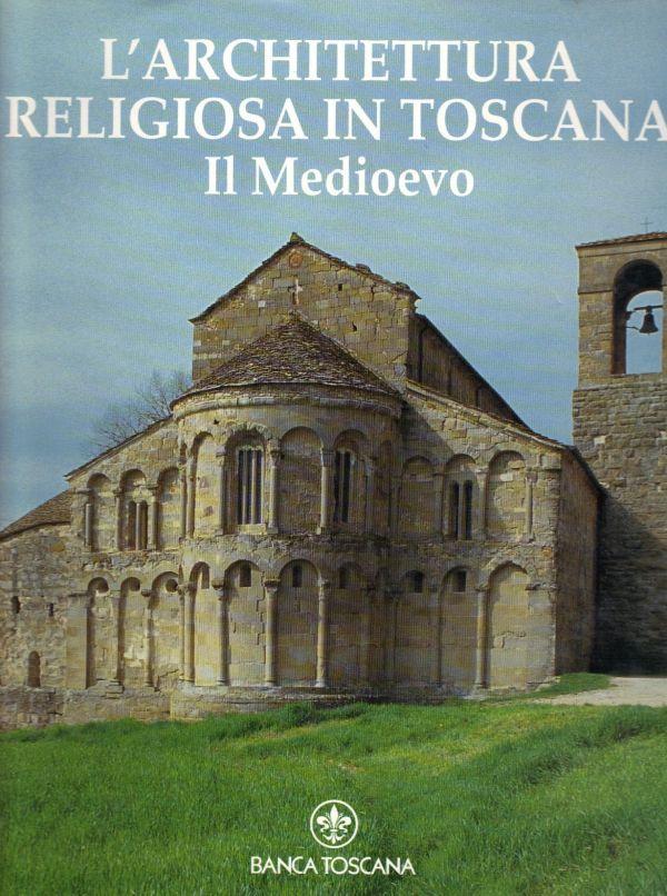 Senigallia Public Library Massimo e Gabriella Carmassi