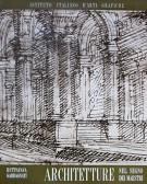 <h0>Architetture <span><i>nel segno dei Maestri</i></span></h0>