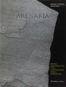 <h0>Arenaria <span><i>Pietra ornamentale e da costruzione nella Lunigiana</i></Span></h0>