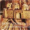 Arte e cultura ad Asti attraverso i secoli