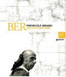 BER <span> Pier Niccolò Berardi architetto e pittore</span>