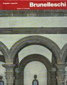 Brunelleschi <span>Forma e Ragione</span>