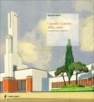 Camillo Guerra (1889-1960) Architettura meridionale tra eclettismo e modernismo