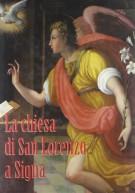 <h0>La chiesa di San Lorenzo a Signa</h0>