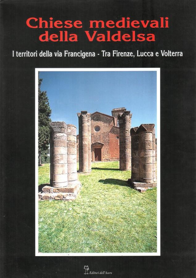 La rete magica di Filippo Brunelleschi. Le seste, il braccio, le misure