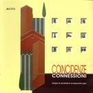 <h0>Coincidenze e Connessioni <span><i>Disegni di Architettura di Alessandro Gioli</i></span></h0>