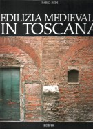 <h0><span><em>Edilizia Medievale in </em></span>Toscana</h0>