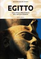 Egitto Dall'Epoca Preistorica agli Antichi Romani