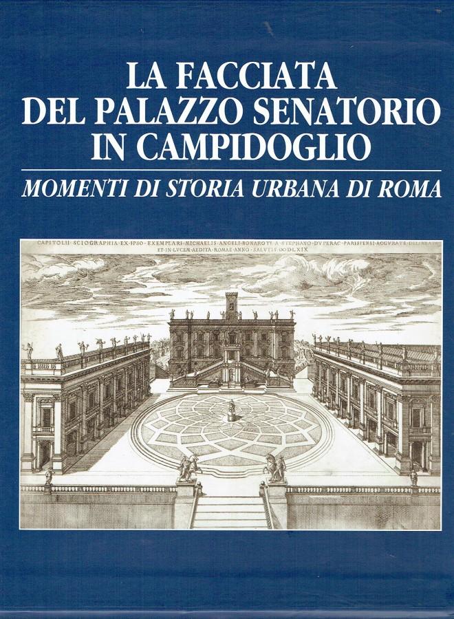 Monumenta Rinascere dalle acque Spazi e forme del Battesimo nella Toscana medievale