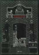<h0>Firenze e il Classicismo un rapporto difficile <span><i>Saggi di storiografia dell'architettura del Rinascimento 1977-1987</i></span></h0>