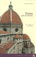 <h0>Firenze <span><i>Guida all'architettura</i></span></h0>