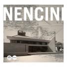Gaetano Nencini <span>Opere e Progetti</Span>