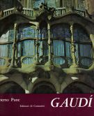 <h0>Antoni Gaudì</h0>