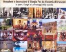 Atmosfere e decorazioni di Giorgio Pes da Visconti a Berlusconi Le opere, i luoghi e i personaggi della sua vita