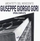 Giuseppe Giorgio Gori <span>Opera Completa</span>