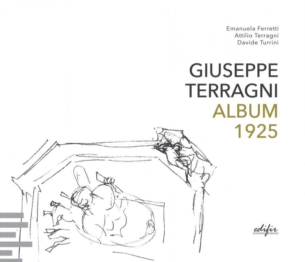 Coincidenze e connessioni Disegni di architettura di Alessandro Gioli