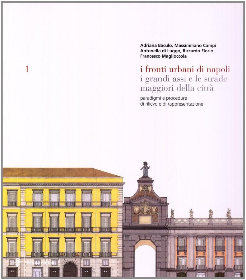 Francesco Tomassi Architettura come colore Architecture as colour