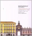 <h0>I fronti Urbani di Napoli <span><i>2 Voll. </i></span></h0>