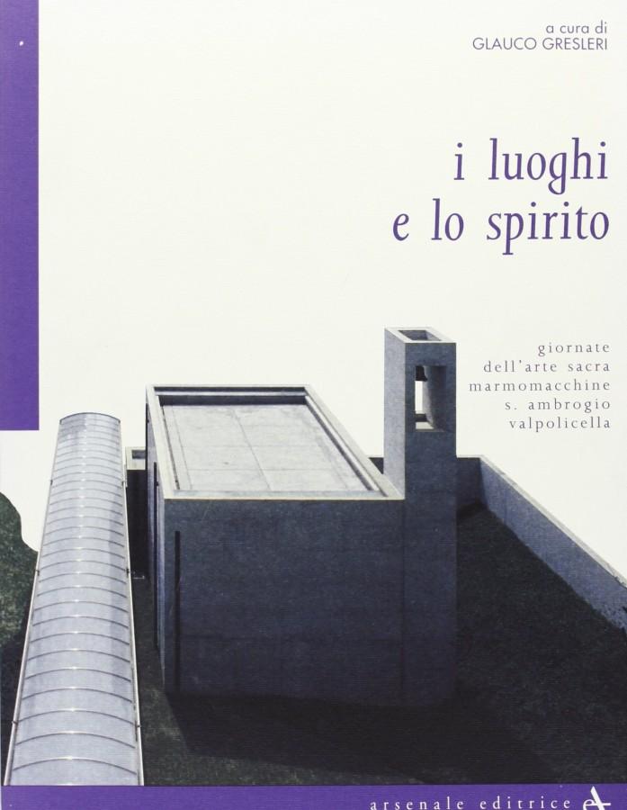 Il Tesoro dell'Architettura Gioielli Argenti Vetri Orologi Cleto Munari 1980-1990