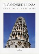 <h0>Il Campanile di Pisa <span><em>Una città e la sua torre</em></span></h0>