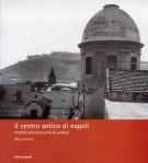 <h0>Il Centro Antico di Napoli <span><i>Modelli 'Ricostruttivi' di Palazzi</i></span></h0>