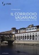 <h0>Il Corridoio Vasariano <span><i>Una Strada Sopra la Città</i></span></h0>