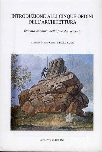 In Epiphania Domini L'adorazione dei Magi nell'arte siciliana