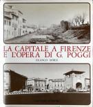 <h0>La capitale a Firenze e l'opera di G. Poggi</h0>