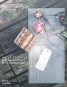 <h0>La Tour Horizontale <span></span>Un enigma dorato <span></span>In mood for love</h0>