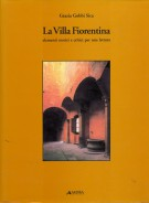 La villa fiorentina <span><i>Elementi storici e critici per una lettura</i></span>