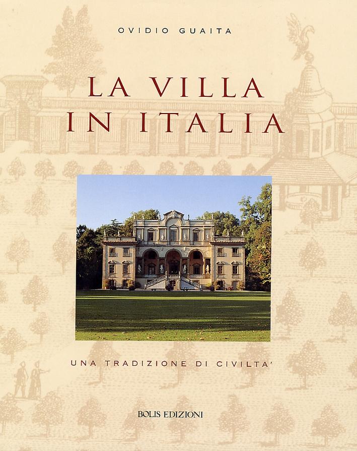 Mario Ridolfi Guida all'architettura